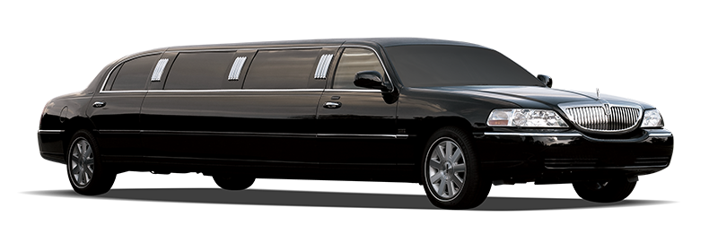 Wedding Limo Service Ny Over 30 Years Of Excellence Dial 7