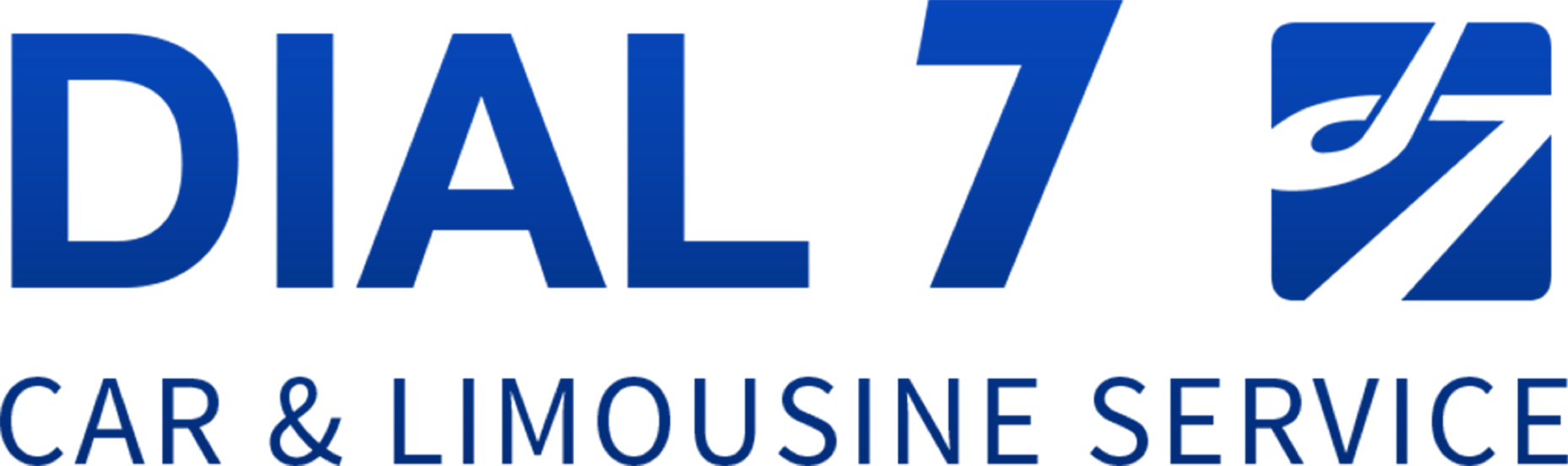 Mar 20, · Has anyone had any experience with Dial 7 transportation? We are needing transportation from the Finicial District in NY to the Cape Liberty Cruise terminal for a cruise in June. There are 5 adults with 1 piece of luggage each. The price I .