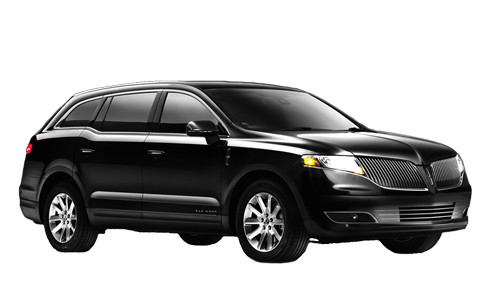 Car Service Nyc Fleet Limo Service Ny Over 30 Years Of Excellence