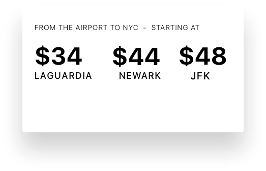 car service nyc  offering airport car  u0026 limo services in